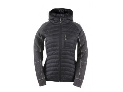 Oblečenie a batohy » Bundy a vesty » Dámske bundy - MTBIKER Shop d973a56a94d