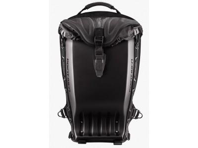 Point65 Boblbee GT 25L skořepinový batoh Igloo. 235.90€ MOC 248.00€ - zľava  5%. Do 8 dní edb3324657