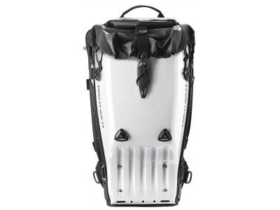 Point65 Boblbee GT 20L skořepinový batoh Lava. 206.90€ MOC 217.00€ - zľava  5%. Do 8 dní 07c70c897e