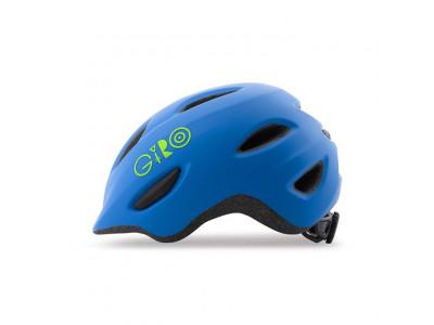 9d45fc381 Hľadáš prilbu bicykel? U nás si vyberieš! od Giro - MTBIKER Shop