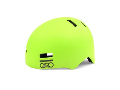 7789e4f52 MTBIKER Shop - bicykle, komponenty, plášte a oblečenie