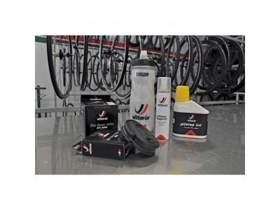 940bd4763 MTBIKER Shop - bicykle, komponenty, plášte a oblečenie