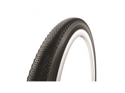 Vittoria Revolution 37 / 622 rigid refl full black (2016)