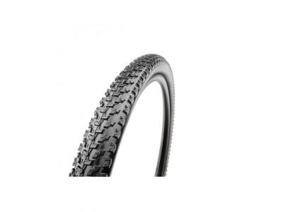 122f2ea133c65 MTBIKER Shop - bicykle, komponenty, plášte a oblečenie