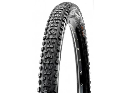 MTBIKER Shop - bicykle 655db1c75c7