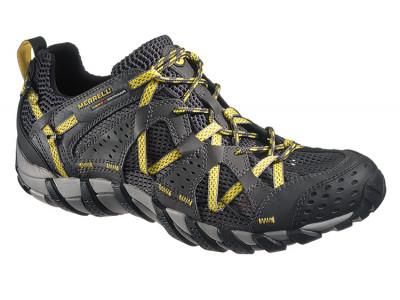 4f05426f3bc56 Do 2 dní · Merrell Waterpro Maipo J41493 pánská turistická obuv ...