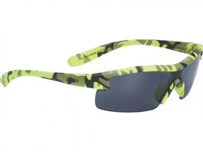 Oakley Holbrook Metal slnečné okuliare. 149.00€. Skladom   2 ks 5a2f07f4db4