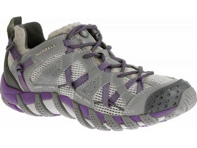 ac84927d398b7 Do 2 dní 1 pár · Merrell Waterpro Maipo J65236 dámská turistická obuv ...