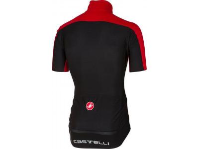 Castelli PERFETTO LIGHT 2, dres