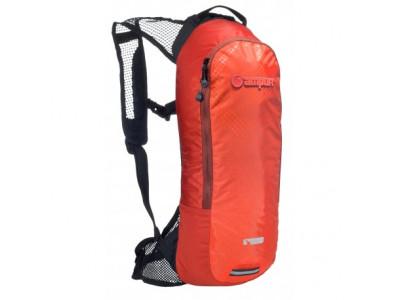 Oblečenie a batohy » Batohy a príslušenstvo » Batohy - MTBIKER Shop df9cabe6e6