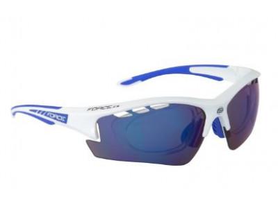 e50c06006 Oblečenie a batohy » Okuliare od Force - MTBIKER Shop