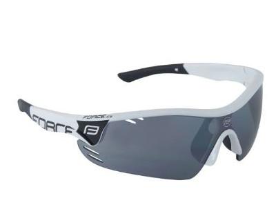 530236ae2 Oblečenie a batohy » Okuliare » Cesta a MTB od Force - MTBIKER Shop
