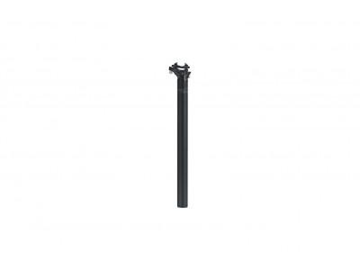 Kellys sedlovka KLS ACTIVE XC 70 black 017, 400 mm / 31,6 mm