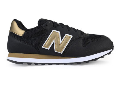 edfaa1e5c8517 Dámska obuv 👟 od New Balance - MTBIKER Shop