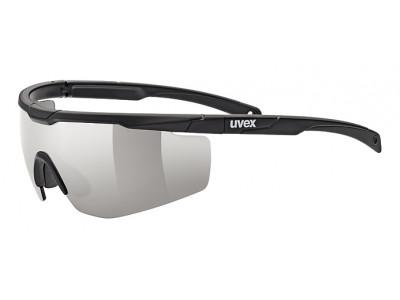 f000c9306 Oblečenie a batohy » Okuliare od Uvex - MTBIKER Shop