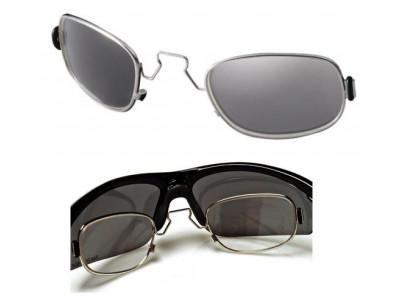 Oblečenie a batohy » Okuliare » Príslušenstvo - MTBIKER Shop 7dbfa4738a0