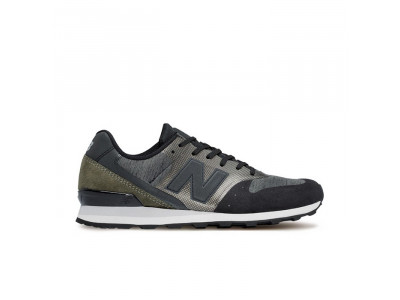 4d10379e9be8d Dámska obuv 👟 - MTBIKER Shop