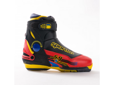 584b68841a Tretry a obuv » Pánska obuv - MTBIKER Shop