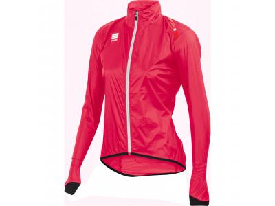 Oblečenie a batohy » Bundy a vesty » Dámske bundy od Sportful ... 666d0bd6087