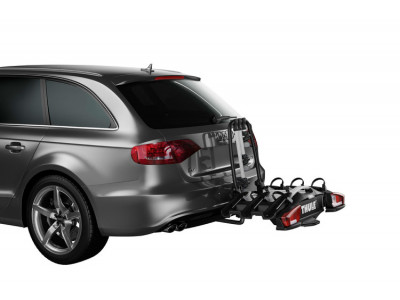 THULE VeloCompact 926