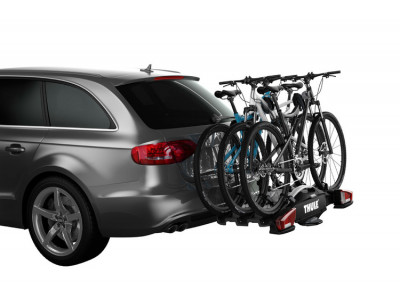 thule velocompact 926 mtbiker shop. Black Bedroom Furniture Sets. Home Design Ideas