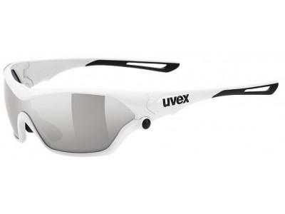 Oblečenie a batohy » Okuliare od Uvex - MTBIKER Shop ca9b8ca639a