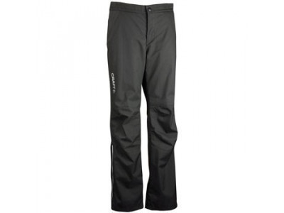 a823cecfaf04 Oblečenie a batohy » Nohavice » Pánske dlhé - MTBIKER Shop