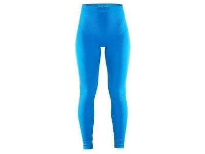 Craft Spodky Warm, dámske - XL, svetlo modrá