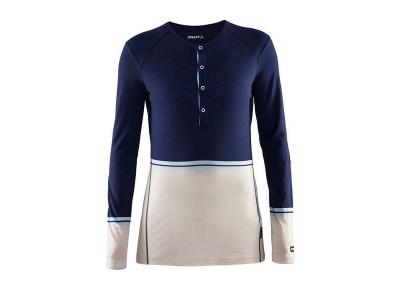 52118c29a Oblečenie a batohy » Termoprádlo » Dámske - MTBIKER Shop