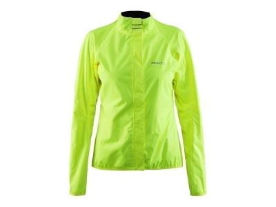 Oblečenie a batohy » Bundy a vesty » Dámske bundy - MTBIKER Shop 9a27b6a5429