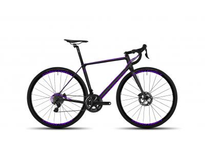 1992c378d Hľadáš bicykel? 🚲 U nás si vyberieš! od Ghost - MTBIKER Shop