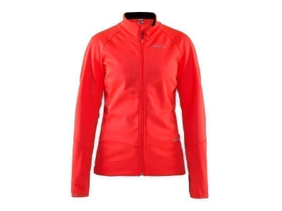 Oblečenie a batohy » Bundy a vesty » Dámske bundy od CRAFT - MTBIKER ... 283af93cea0