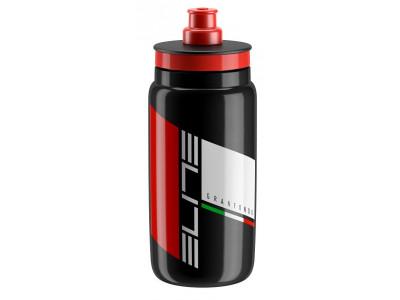 Elite fľaša FLY/kluby 550 ml