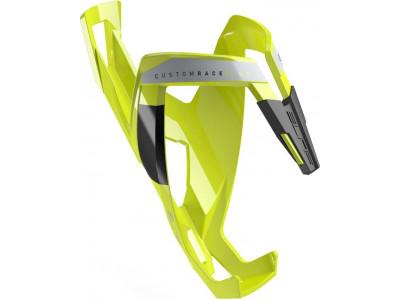 Elite Custom Race Plus košík - reflexná žltá