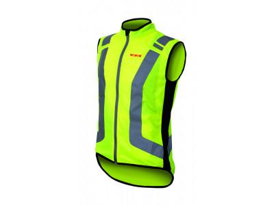 66d982d7f983a Oblečenie a batohy » Bundy a vesty od WOWOW - MTBIKER Shop