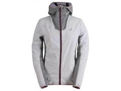 Oblečenie a batohy » Bundy a vesty » Dámske bundy od 2117 - MTBIKER Shop 278b1934752