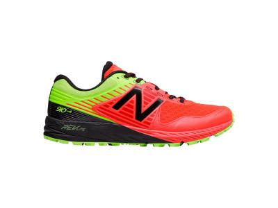 ad1226a6c90c7 Do 3 dní · New Balance MT910RG4 pánske trailove topánky oranžové