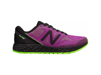 Tretry a obuv od New Balance - MTBIKER Shop 4ab1da994b