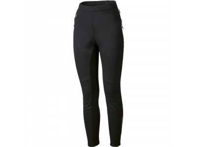 664e9814dc8f Oblečenie a batohy » Nohavice » Dámske dlhé od Sportful - MTBIKER Shop
