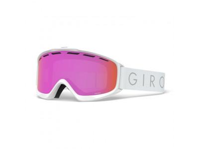 Do 5 dní   2 ks · GIRO Index OTG White Core Light Amber Pink 26c10700565