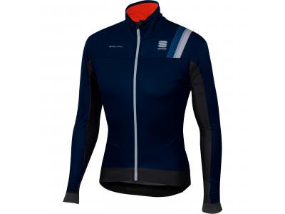 Oblečenie a batohy » Bundy a vesty » Pánske bundy od Sportful ... 81fafedf1bd