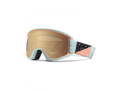 Oblečenie a batohy » Okuliare » Lyžiarske a DH - MTBIKER Shop 5e0d994106c