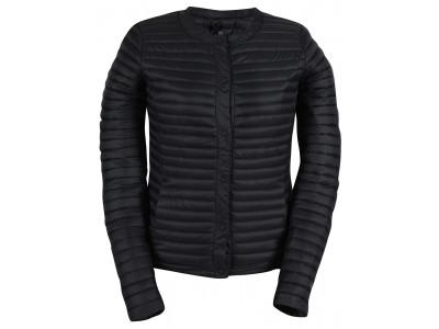 Do 2 dní. 2117 of Sweden BACKE dámska pérová bunda čierna. 72.90€ MOC  124.00€ ... bd0ce7c9f3c