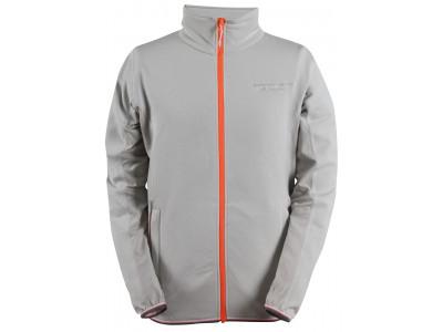 366863467420 Oblečenie a batohy » Dresy a tričká od 2117 - MTBIKER Shop