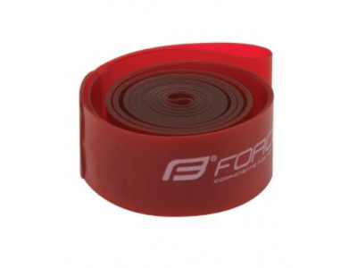 - pre kolesá 26, šírka 22 mm, červená