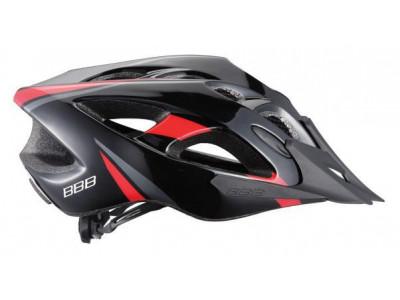 BBB BHE-34 Elbrus II prilba