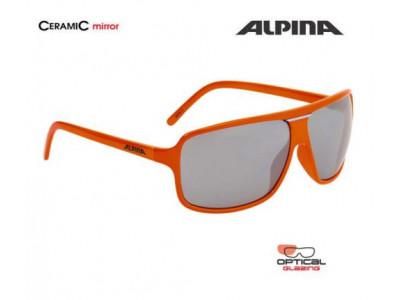 Oblečenie a batohy » Okuliare od ALPINA - MTBIKER Shop 3be920cc5ef