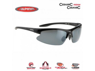 Oblečenie a batohy » Okuliare » Cesta a MTB - MTBIKER Shop 945603c227c