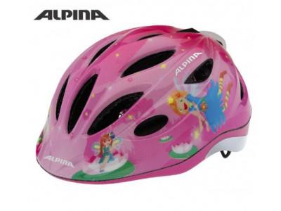 4fcd8fae2595 MTBIKER Shop - bicykle