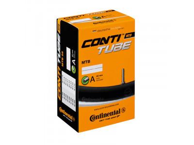 Continental MTB 28 / 29